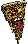 Pizza Face_wht.jpg