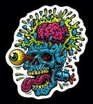 SkullBlast_Blue_blk.jpg