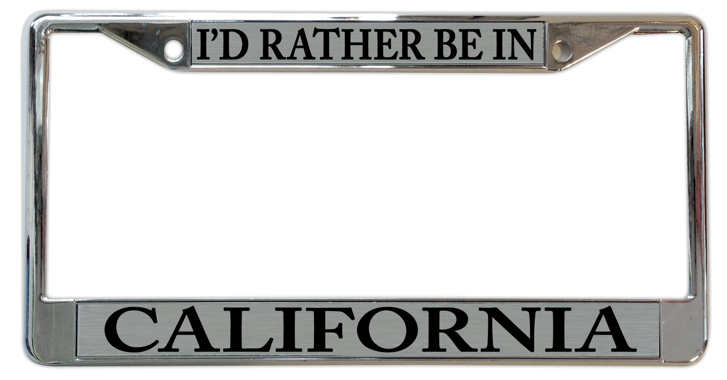 Id-Rather-Be-in-CALIFORNIA