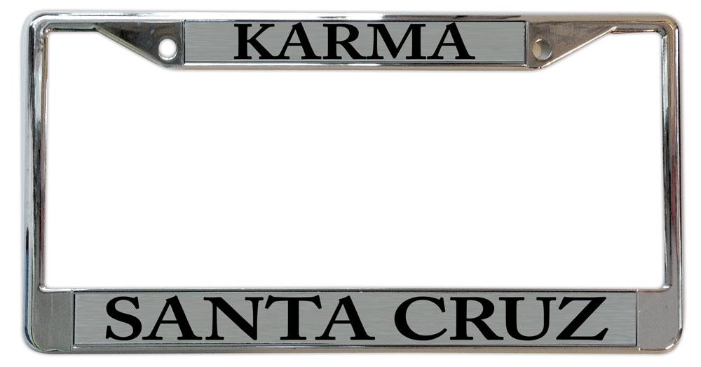Karma-SantaCruz