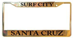 Gold-Surf-City-SantaCruz.jpg