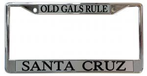 OldGalsRule-SantaCruz.jpg