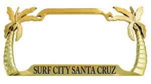 Palm-Gold-Surf-City-SC.jpg