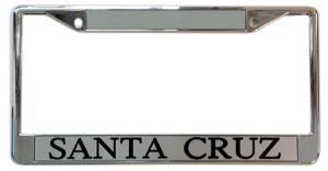 Santa-Cruz.jpg
