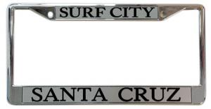 Surf-City-SantaCruz.jpg