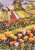 mg-esalen-gardens_card.jpg