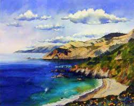 big-sur-beach.jpg