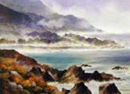 rocky-coast.jpg