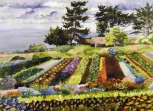 esalan-garden.jpg