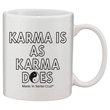 Karma-2