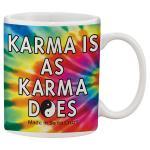 Karma-TieDye-1