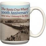 santa cruz mug 100 year anniversary