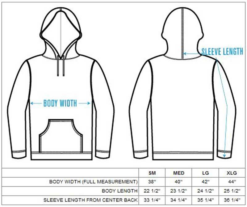Juniors Santa Cruz Pink Dot Thermal Zip Sweatshirt (Black) Size & Fit Guide