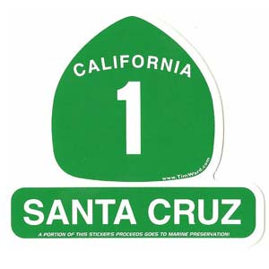 Decal-Hwy1-Grn.jpg