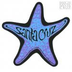 Decal-Starfish-purp.jpg