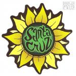 Decal-Sunflower.jpg