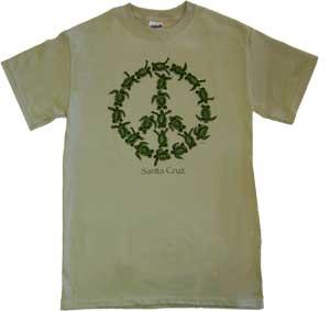 Peace_Turtles_M.jpg
