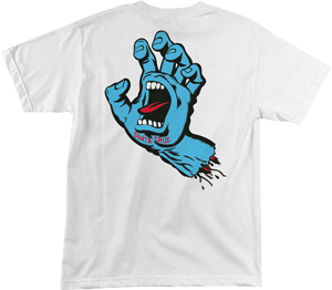 Screaming_Hand_TShirt_White.jpg