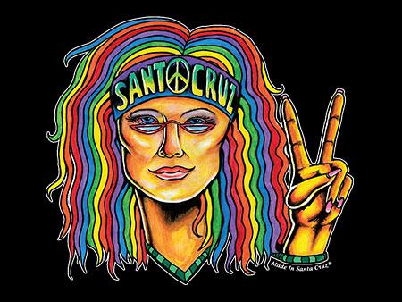 Hippie-chick-print.jpg