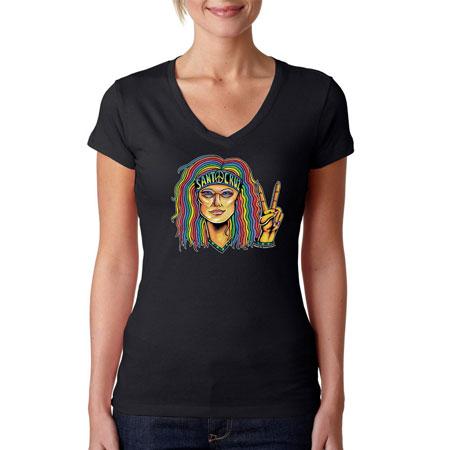 Hippie-chick-vneck.jpg