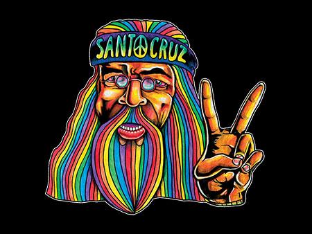 Hippie-dude-print.jpg