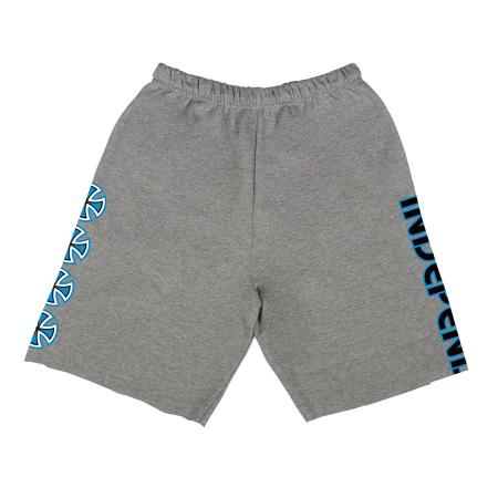 independent shorts