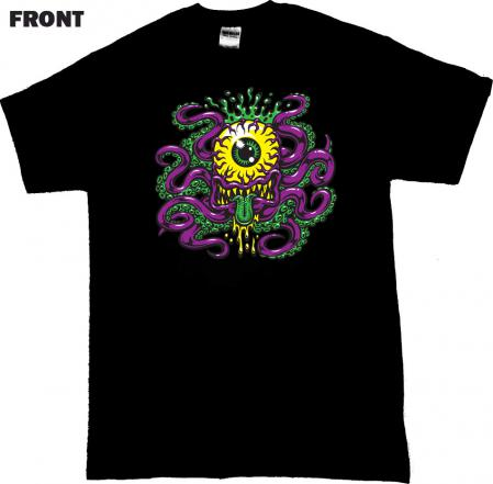 jimbo phillips tshirt cycloptopus
