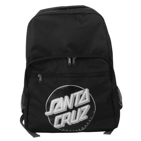 backpack-sdot-1